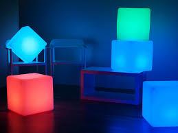 bedroom mood lighting bedroom amazing mood lighting bedroom mood