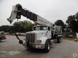 2011 National NBT40 Crane For Sale In Lone Grove Oklahoma On ... Plp Food Truck Oklahoma City Trucks Roaming Hunger Used 2012 Dodge Ram 3500 For Sale In Ok 73141 A G Craigslist Tulsa Cars And For By Owner Options Servepictures Dd Sales Service New Vehicles Bob Moore Chrysler Jeep Ram Of Okc Chevy David Stanley Chevrolet An Dealership Serving Car Depreciation How Much Value Will A Lose Carfax And By Theres Deerspecial Classic Pickup Super 10 Ownoperator Niche Auto Hauling Hard To Get Established But Stolen From Hospital Meant To Be Graduation Gift Ow