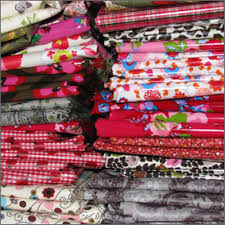 toile coton impermeable au metre tissu au mètre achat de tissus coton et tissus enduits pour