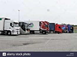 Truck Stop, Trucks At A Service Station Near Modena, Italy, Europe ... The Truck Stop Located On Ambergris Caye First Shipping National Directory Truckers Friend Robert De Vos Tesla Unveils Its Largest Supcharger Station In The Us And It Small Truck Stop Near A1 Highway Exit Album Imgur Warren Buffetts Berkshire Bets Big Americas Buys Tennessean Travel Center Inrstate 65 22 Cornersville Tn 37047 Jims Skyline Cafe Stops Fuel Masters Llc Here News Santa Fe Reporter Alternative Fuels Data Electrification For Heavy