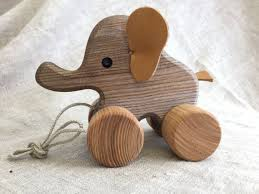 25 best wooden toys for babies ideas on pinterest wooden toys
