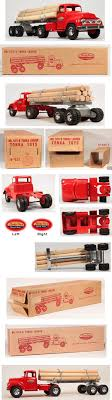 Details Toydb Toy Log Trucks Toys For Prefer Lego Technic 9397 Logging Truck From Conradcom Sturdibilt Ebay Auctions Manchester Woodcraft Handmade Woodenware Toy Montana Wholesome Digs Lvo N12 Truck 125 Meeting Auto Camions Kit 201 Flickr Bruder Actros 116 Mulfunctional 4143 18 Wheels Of Steel Haulin Western Star 4900 Going To Man Timber With Loading Crane 02769 Muffin Songs Kenworth W900 Short Log Custom Toys And Trucks John Deere 164 Scale Ford F350 Quad Duals Farm Wood Toy Trucks Set Four 4 Barrel Tanker Dump