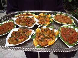 cuisine du maroc riad ibn battouta client comments reviews and testimonials book