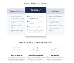 100 Truck Driving Jobs Craigslist Whats Next For Marketplace Startups Andreessen Horowitz