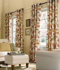 Country Curtains Greenville Delaware by Portico Pleat Grommet Top Curtains Oh I Hope Someone Wants Me To