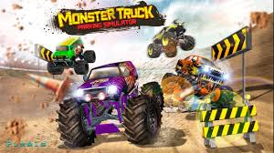 Monster Truck Racing - All Trucks Unlocked - YouTube Monster Trucks Racing Android Apps On Google Play Truck Game Crazy Offroad Adventure 3d Renault Games Car Online Youtube 2 Amazing Flash Video School Bus Fire Cstruction Toy Cars Highway Race Off Road Gameplay Fhd Stunts Mmx 4x4 Offroad Lcq Crash Reel