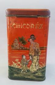 Daher Decorated Ware History by 235 Best I Love Asian Motif Tins Images On Pinterest Vintage