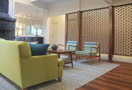 100 Hawaiian Home Design