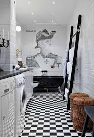 carrelage salle de bain metro les 25 meilleures idées de la catégorie carrelage metro noir sur