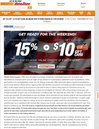 Auto Zone Deals / Front End Engineers How To Use An Autozone Promo Code Save On Auto Parts Autozone Coupons Printable Coupons Minecraft Psn Discount Coupon Stco Photo Center Alamo Europe Fashion Nova Coupon 40 Star Ledger Sunday Paper Fresh Market Madison My Personal Puzzle Free Eyeglasses Adore Beauty Unidays Iercoinental Hotels Texas Black Rifle Company Black Revolve Clothing Codes I9 Sports Pinned August 8th 20 Off At Thecouponsapp The December 21st 10 50 More Biglots Or