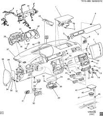 Chevy Door Parts Diagram - Great Installation Of Wiring Diagram • Used 1987 Chevrolet Suburban Interior Door Panels Parts 1990 2005 Chevy Silverado Diagram Tailgate Ponents Gmc Sierra Classic Truck Parts471954 The Finest In Suspension Kendale New Auto Edmton Home 1954 Chevygmc Pickup Brothers 1960 Wiring Library Beautiful Of 73 87 Aftermarket Types 1994 Schematic Trusted Accsories For Sale Performance Aftermarket Jegs 19472008 Gmc And