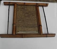 cadre ancien pas cher delicieux miroir ancien pas cher 9 déco u0026 ambiances hoze home