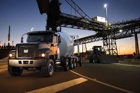 100 Wallwork Truck Center Bismarck TRUCKING NEWS