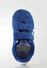 Adidas Adizero Basketball Shoes, Adidas Originals GAZELLE ... Gifts With Style Coupon Code Intuit 50 Off Appliances Direct Online Code Promo Taxify 10 Gazelle Archives Affiliatebay How Do Bitmain Coupons Work Flatspot New Adidas Originals Og Black 71dcb D8bbe Bark Mulch Unlimited Coupon 1000bulbs Gazelle Shoes Grey Canada Microsoft Press Discount Codes Goodwrench Service Images By Ogair 2d02c E62e1 Adidas Bb5258 Mens Yellow Shoes Outletadidas Dai Bai Dang Fresno Hotel Chino Hills Jewel Food Senior Domeboro Printable