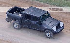 100 4 Door Jeep Truck 2020 Gladiator Reviews Gladiator Price Photos And