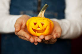 Pumpkin Patch Bakersfield by 39 Halloween Game Ideas For All Ages