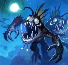 Malygos Deck July 2017 by Old Wall Of The Undead Legend Mill Rogue Hearthstone Decks