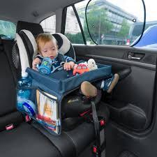 des jeux siege hauck tablette de jeux pour siège auto play on me divertissement