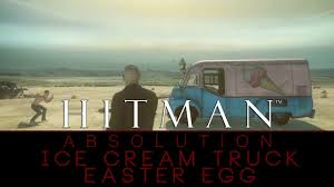 Hitman: Absolution - Ice Cream Truck Easter Egg - YouTube Designcon The Iceman 2012 Review Hitman Absolution Ice Cream Truck Easter Egg Rooster Teeth Youtube Van For Gta San Andreas End Of The Road Purist High Score Death Pwc Kosovo Benchmarked Notebookchecknet Reviews 9to5toys New Gear Reviews And Deals Sonja Morgan Sonjatmorgan Twitter