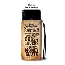 Country Songs Dogs Trucks Money Sluts Phone Case Wallet Funny – Skerb412 Still Feels Like Rollin Songs About Trucks And Trains Alexander 100 Years Of Chevy Truck Salty Sing To The By Enginenumber14 On Deviantart Food At Refuge Anotherslice 18 Fun Facts You Didnt Know About Trucks Truckers Trucking Sittin 80 Aussie Truckin Classics Slim Dusty Official Music Video Wade Bowen Youtube 2018 Chevrolet Silverado Ctennial Edition Review A Swan Song For Spiderman Celebration With Colours Automobiles Vans Children John W Miller Little Baby Bum Nursery Rhymes Babies