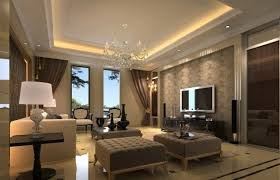 15 marvelous living room designs deckengestaltung