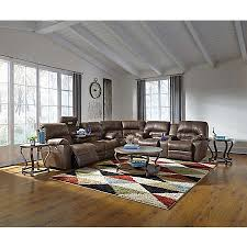 Art Van Leather Living Room Sets by Legacy Collection Recliner Sofas Living Rooms Art Van