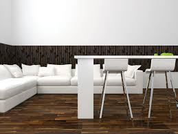 Flooring Materials For Office by What Type Of Flooring Is Best For My Home Angies List How To Keep