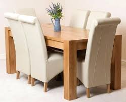 Large Size Of Solid Wood Dining Table Ottawa Kijiji Toronto Soli