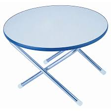 Amazon.com : Garelick/Eez-In 50400:01 Folding Deck Table Melamine ... High Deck Chairs Limetenniscom Garelick Eez In 251 Sewn Seat On Popscreen The Best Boat Chair 2019 Alinum Folding Siges Manualzzcom Pin By Neby House Plans Ideas Pinterest Tall Directors Craft Show Rources Chair Ivoiregion Amazoncom Seachoice Canvas Camping Eezin Designer Series Padded Chair3502962