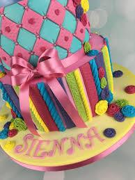 My Little Pony 4th Birthday cake Mel s Amazing Cakes