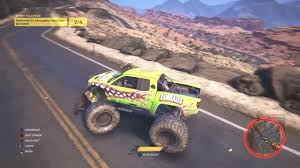 MONSTER TRUCKS AND BS! Ghost Recon Wildlands Narco Road #1 - YouTube Sinaloa Cartel Mexican Cartels Now Using Narco Tanks The Washington Post Cartels Archives Mexico Trucker Online Coca Cola Pepsi 7up Drpepper Plant Photosoda Bottle Vending Ghost Recon Narco Road Dlc Truck Off And Die Story Mission Hot Wheels Truck Custom Diecast Boom Box Daily Driver Pictures Camaro Forums Chevy Enthusiast Forum Drug Kgpins Deal With The Us Triggered Years Of Bloodshed Nafta Dot Regulations Insanebbots Profile In Compton Ca Cardaincom Wall Street Journal Stop