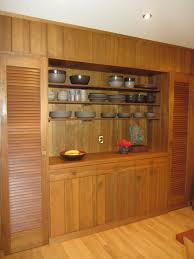 Built In Dining Room Cabinets Beautiful Custom Archives Versatile Wood Products Of
