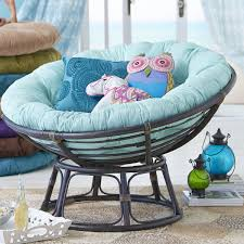 Double Papasan Chair World Market by Double Papasan Chair 400 Don U0027t Let The Listed Prices Fool You