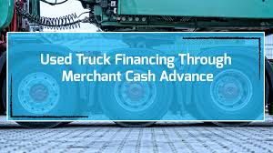 Used Truck Financing Through Merchant Cash Advance Kenworth Truck Fancing Review From Willie In Pasadena Md New Used Dealership Leduc Schwab Chevrolet Buick Gmc Paclease Trucks Offer Advantages To Buyers Sfi And Durham Equipment Sales Service Peterborough Ajax Finance Services Commercial Truck Sales Finance Blog Car Lots Lyman Scused Cars Sccar Sceasy Houston Credit Restore Davis Auto Peelfinancial Peel Financial Deviantart Redcar Network Phoenix Az 85032 Tech Startup Embark Partners With Peterbilt Change The Trucking