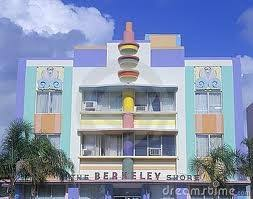 miami south deco 180 best deco miami images on miami