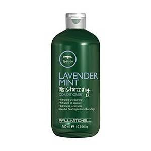 Paul Mitchell Lavender Mint Moisturising Conditioner - 300ml