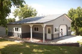 Morton Garage With Extra Space (just A Pic) | Pole Barn Homes ... Pine Board Batten Garages Rustic Horizon Structures 10 Best Country Roads Fences And Barns Images On Pinterest Old 4 Horse Barn Just Forum The Beauty Of Linda Straub Scene Through My Eyes Apple Trees May Sale Get A Graceland Portable Bldg Delivered For Just 99 Pretty Red Barn A Cultivated Nest Bypass Style Closet Doors Httpsourceablcom Home Ideas Homes With That Are Living Quarters Kits Project North Western Images Photos By Andy Porter 9jpg Ghost Sign Harvest 7 Pennsylvania More An Owl