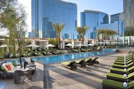 Halloween City Las Vegas Nv by Finding A Safe Haven At The Mandarin Oriental In Las Vegas