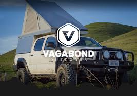 Vagabond Outdoors Pop-up Camper | Expedition Portal 30 Days Of 2013 Ram 1500 Camping In Your Truck Full Size Camper Top Tent Image Habitat Topper Equipt Expedition Outfitters Visiting The 2011 Overland Expo Coverage Trend Livin Lite Campers And Toy Haulers Rv Magazine Tom Professor Uc Davis Four Wheel Low Profile Light Compact Pickup Suv Bed A Buyers Guide To F150 Ultimate Rides 2009 Quicksilvtruccamper New Youtube Sold 2000 Sun Eagle Short Popup Gear Napier Sportz Iii Camo Diy Diydrywallsorg