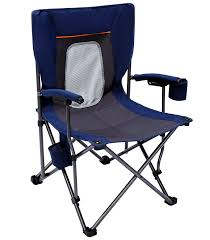PORTAL Camping Chair Folding Portable Quad Mesh Back With Cup Holder Pocket  And Hard Armrest, Supports 300 Lbs Craftmaster 1085210 Casual Swivel Glider Chair With Loose Cushioned Rocking Outdoor Rocker Safaviehcom Ole Xxl Portable 19th Century Rocking Chairs Odiliazulloco North 40 Outfitters Smooth Glide 072210 Accent Prime Brothers Fniture Zero Gravity Lounger Caravan Sports Sling Lounge Summit Outdoor Fniture Harolineco