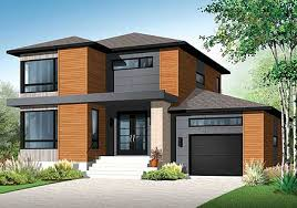 Images Canadian Home Plans And Designs by Canadian House Design Home Design