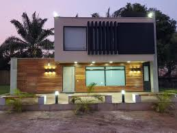 100 House Shipping Containers Container Home In Abuja Nigeria Container Hacker