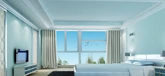 Bedroom Ideas Light Blue