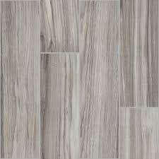 6 X 24 Wall Tile Layout by Wood Look Porcelain Flooring