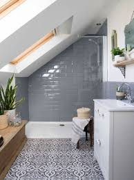 The Best Small Bathroom Ideas To Make The 15 Small Bathroom Tile Ideas Stylish Ways To Make Your