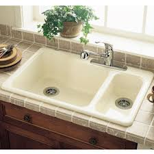 Americast Farmhouse Kitchen Sink by Americast Kitchen Sink Kitchen Design