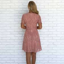 fit u0026 flare skater dresses for juniors women u0027s dress boutique