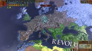 First pleted game featuring my Ottoman Empire featuring