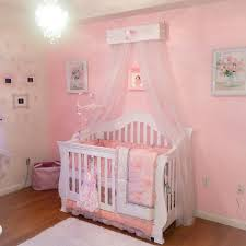 Step2 Princess Palace Twin Bed by Bedroom Princess Room Accessories Little Princess Room Ideas
