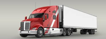 TugForce.com | Ship Your Products Anywhere • Ship Products And Earn ... Truck Driving Jobs Paul Transportation Inc Tulsa Ok Hshot Trucking Pros Cons Of The Smalltruck Niche Owner Operator Archives Haul Produce Semi Driver Job Description Or Mark With Crane Mats Owner Operator Trucking Buffalo Ny Flatbed At Nfi Kohls Oo Lease Details To Solo Download Resume Sample Diplomicregatta Roehl Transport Roehljobs Dump In Atlanta Best Resource Deck Logistics Division Triton